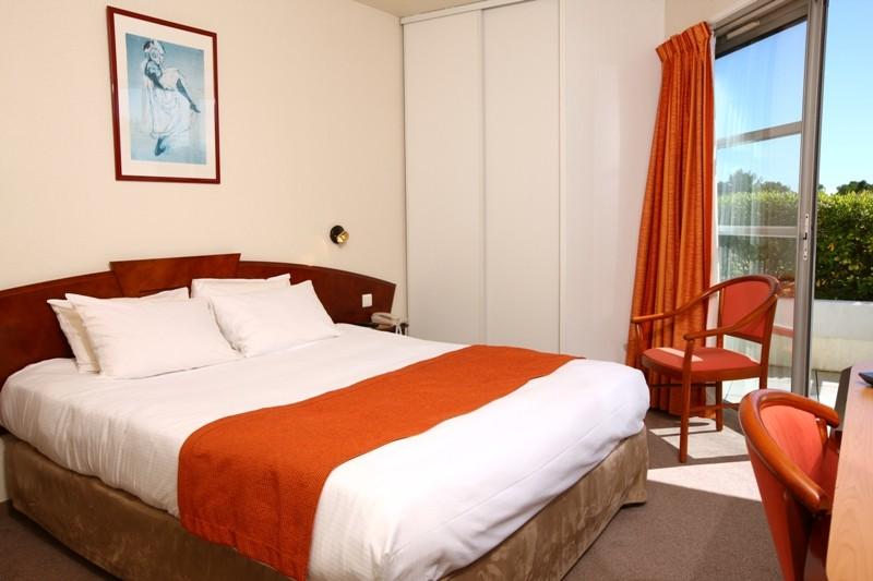 hotel-best-western-sourceo-1-9545