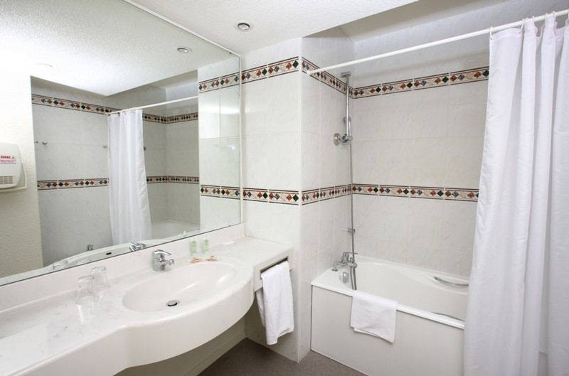hotel-best-western-sourceo-3-9546