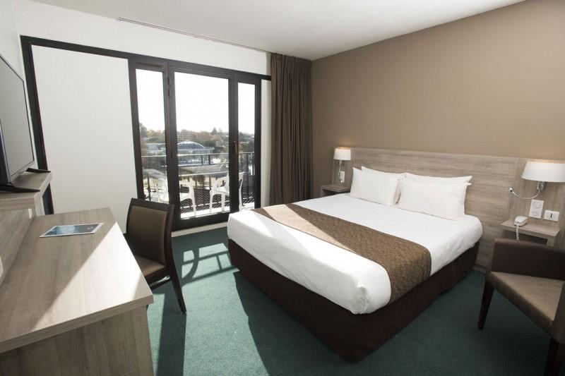 hotel-du-lac-12-9538