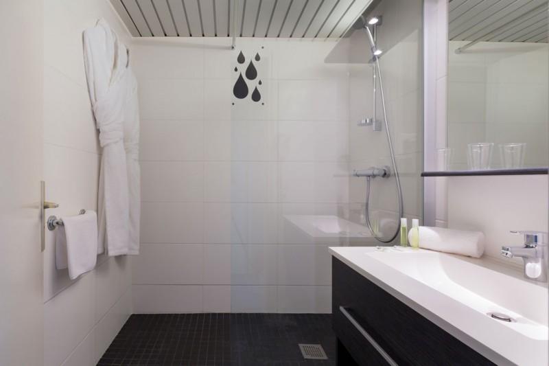 hotel-du-lac-13-9534