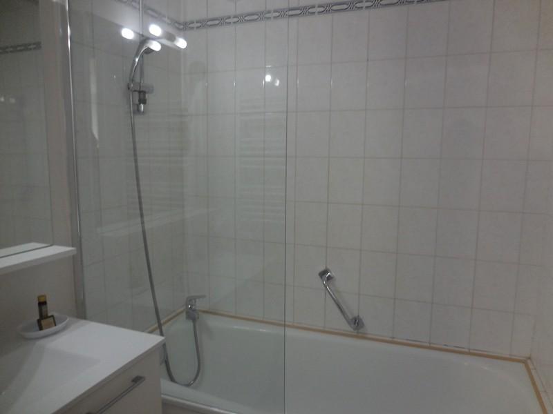 hotel-res-les-ecureuils-21-9523