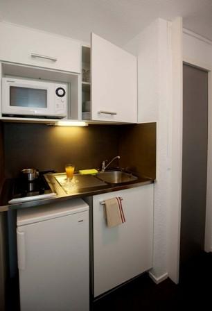 hotel-thermes-les-ecureuils-3-9529