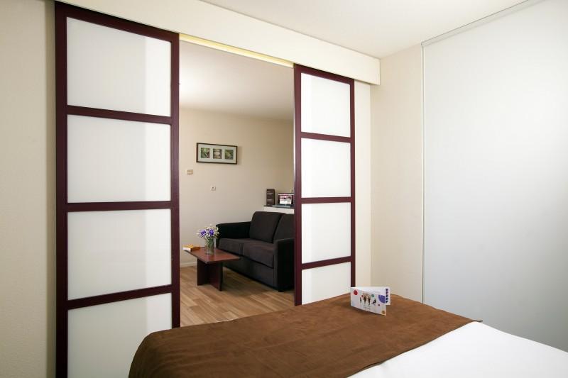 residence-cerise-les-jardins-du-lac-saint-paul-les-dax-appartement-4-personnes-lit-double-rf-1-13200