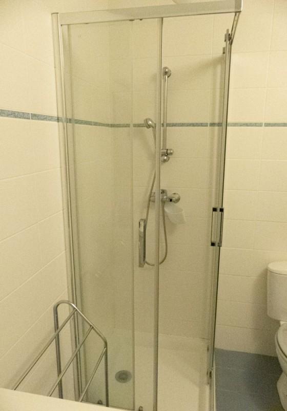 salle-de-bain1